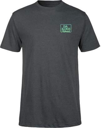 Dakine Classic Brush T Shirt - Men's