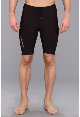 Louis Garneau Men Tri Power Laser Shorts Men's Shorts