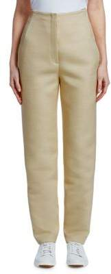 The Row Vivienne High-Waist Pants