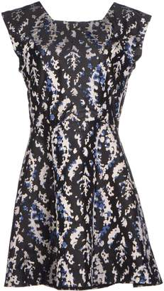 Theyskens' Theory Short dresses