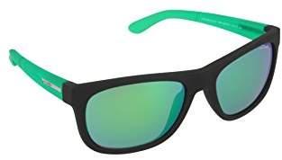 Arnette Firedrill Lite AN4206-06 Rectangular Sunglasses