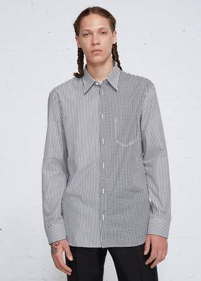 Maison Margiela Combo Shirt