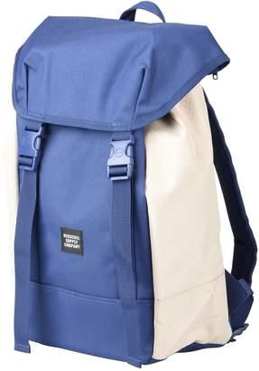 Herschel Backpacks & Fanny packs