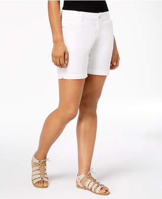 Lee Platinum Cotton Chino Shorts