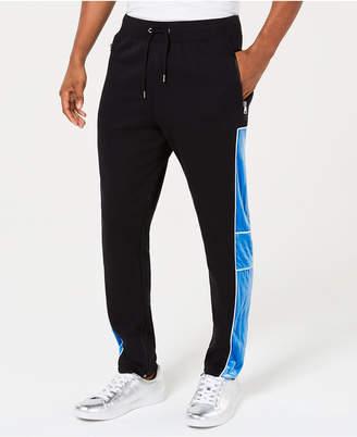 INC International Concepts I.n.c. Men's Boulder Jogger Pants, Created for Macy's