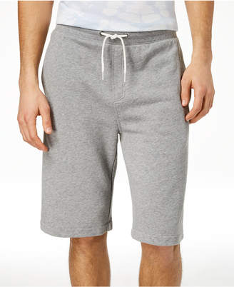 American Rag Men's Long Knit Shorts, Created for Macy's