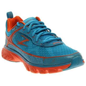 Zoot Sports Women's Solana Running Shoe