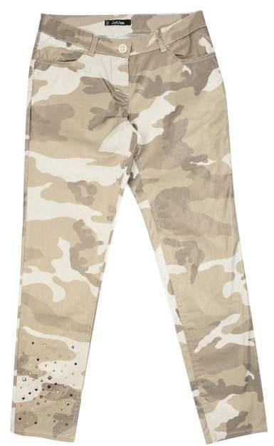 JAKIOO Casual trouser