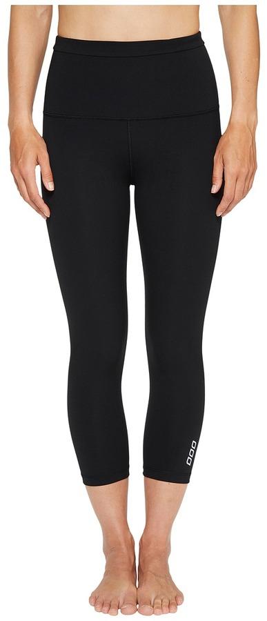 Lorna Jane - Sammie Core 7/8 Tights Women's Casual Pants