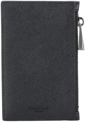 SERAPIAN Document holder