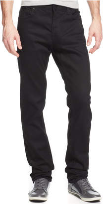 Calvin Klein Jeans Men's Slim Fit Stretch Jeans
