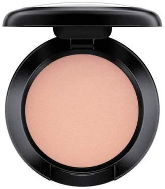 M·A·C MAC Cosmetics MAC Throwbacks Eyeshadow