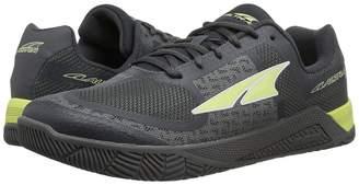 Altra Footwear Hiit XT Women's Running Shoes