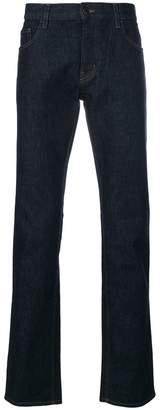 Prada regular jeans
