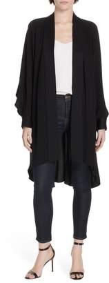 Diane von Furstenberg Deon Kimono Wrap
