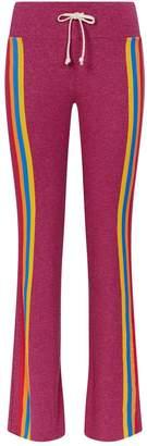 Wildfox Couture Retro Stripe Sweatpants