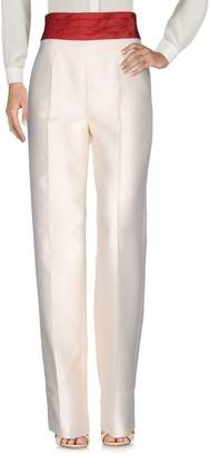 DSQUARED2 Casual pants - Item 36941164GG