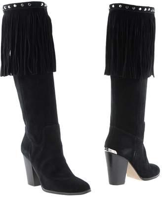 Michael Kors Boots - Item 11323233LX