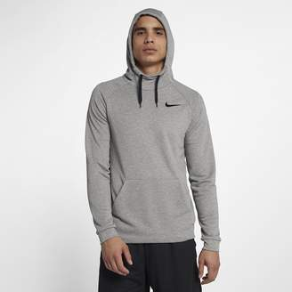 Nike Dry Men's Pullover Training Hoodie