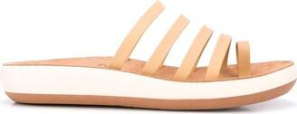 Ancient Greek Sandals Niki comfort sandals