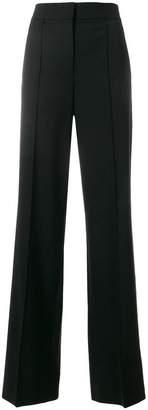 Proenza Schouler Wide Leg Pant