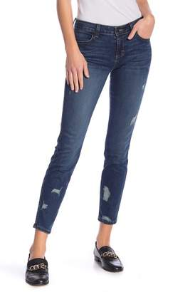 Siwy Denim Hannah Signature Skinny Jeans