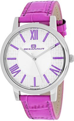 Jivago Oceanaut Women's Moon Watch