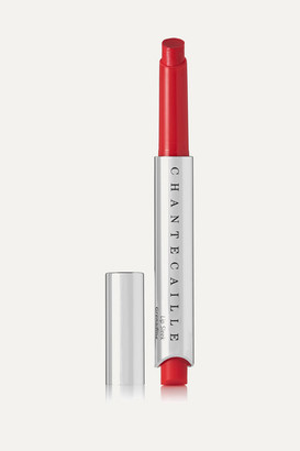 Chantecaille Lip Sleek - Grenadine