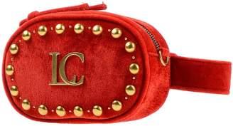 LA CARRIE Backpacks & Fanny packs - Item 45459194BH