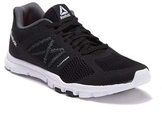 Reebok YourFlex Training Sneaker