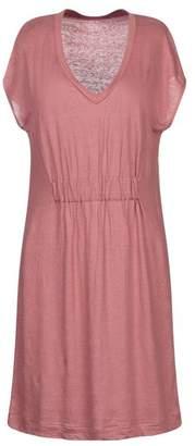 Majestic Filatures Knee-length dress