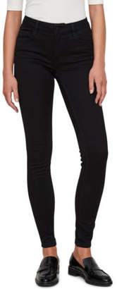 Vero Moda NEW Seven Shape Up Jeans Black