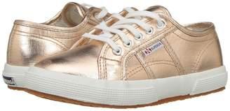 Superga 2750 Cotmetj Girls Shoes