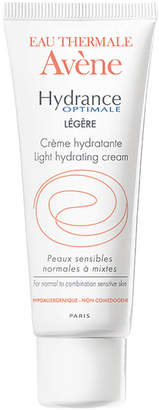 Avene Hydrance Light Hydrating Emulsion 40ml