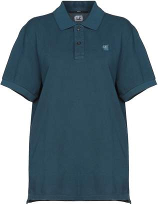 C.P. Company Polo shirts - Item 12233694SD