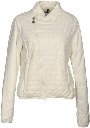 Invicta Jackets - Item 41713694KR