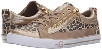 G by GUESS Ombree $59 thestylecure.com