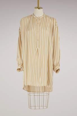 Isabel Marant Idoa shirt