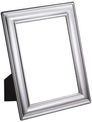 "Carrs of Sheffield Classic Photo Frame, 5"" x 7"""