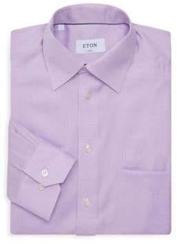 Eton Casual Dress Shirt