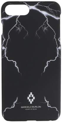 Marcelo Burlon County of Milan Iphone7+ Telgo Phone Case