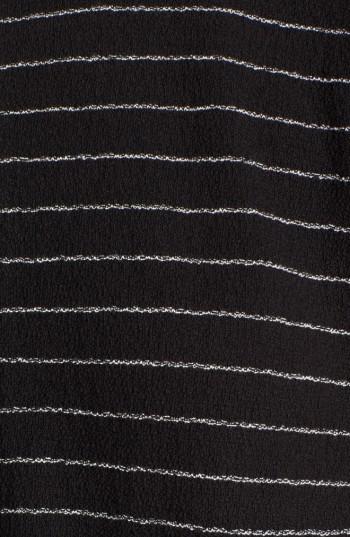 Women's Madewell Modern Tie Front Tee 5
