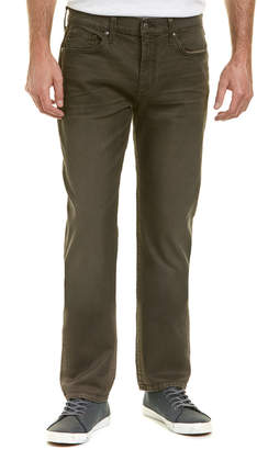 Joe's Jeans Brixton Earth Straight Leg