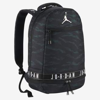 Nike Jordan Backpack