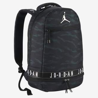 9a0e971a3ac2 Nike Sportswear Backpack Air Jordan