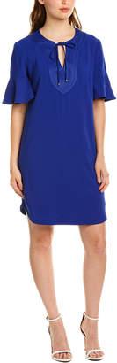 Trina Turk Donatella Shift Dress