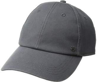 Prana Marce Ball Cap Baseball Caps