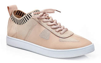 Fly London HENRY FERRERA Henry Ferrera Womens Slip-On Shoes