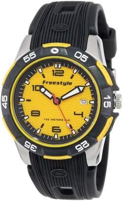 Freestyle Men's FS80937 Kampus Watch