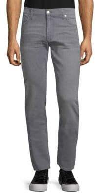 Joe's Jeans Slim Edison Jeans